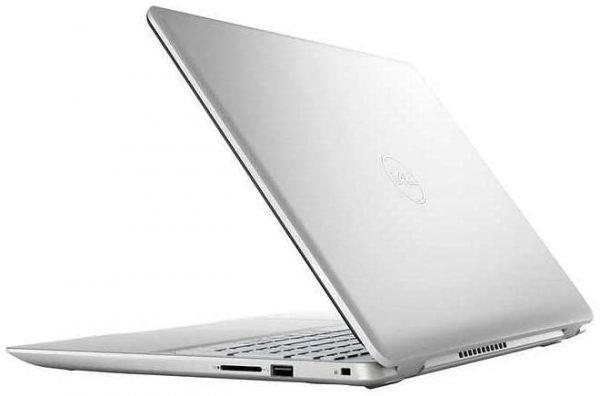 Dell Inspiron 5570-7814SLV Core™ i7-8550U