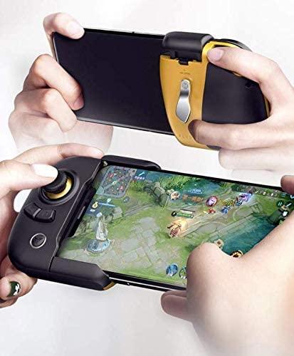 Flydigi Wasp2 gamepadBluetooth controller