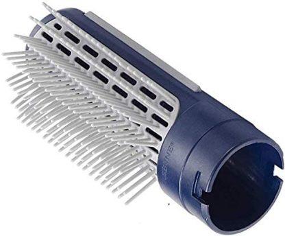 REBUNE RE-2025 Hair Styler New Styling Tools Multifunctional Hairbrushes 301