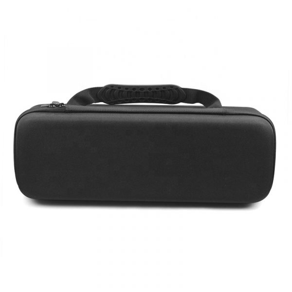 Hard Carry Case for Classic Hair Straightener Curling Irons Styler
